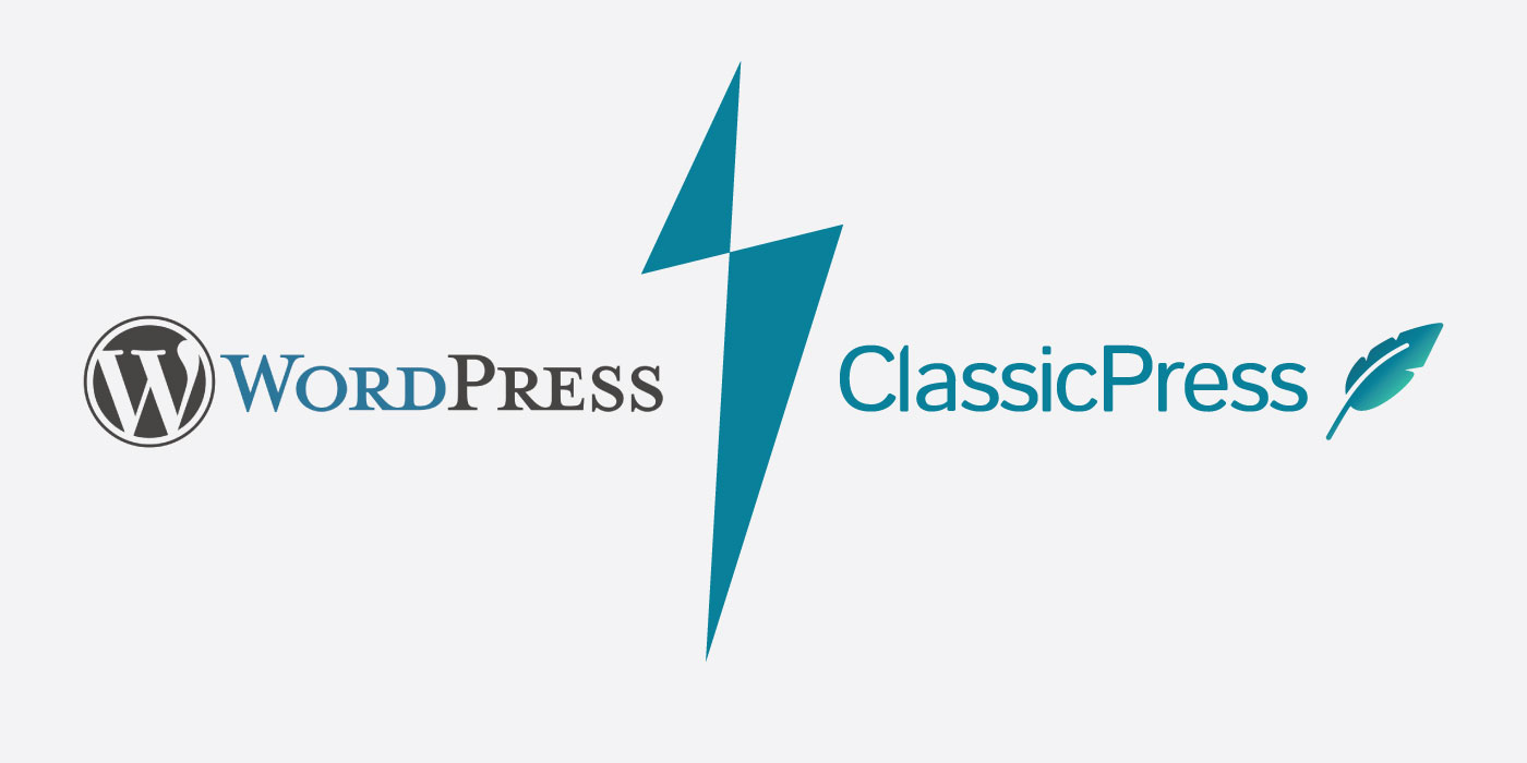 Do WordPress plugins work in ClassicPress?